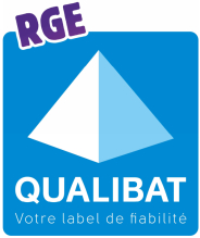qualibat certification